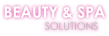 Beauty Spa Solutions