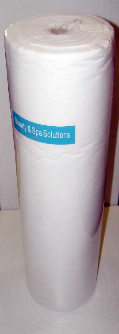 Non-Woven Bed Roll