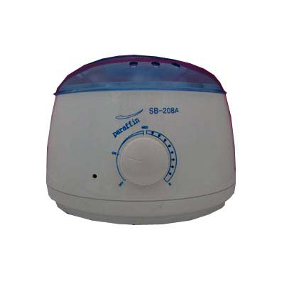 Paraffin Wax Pot